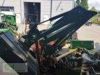 Böschungsmähgerät des Typs Spearhead twiga 320 in Ratingen-Homberg