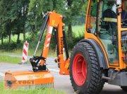 Böschungsmähgerät des Typs Tifermec Auslegemulcher 300G + MK, Neumaschine in Schmallenberg