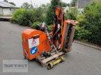Böschungsmähgerät des Typs Tifermec Auslegemulcher 450L + MK in Schmallenberg