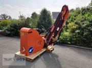 Böschungsmähgerät типа Tifermec Auslegemulcher 650P + MK, Neumaschine в Schmallenberg