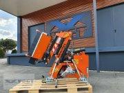 Böschungsmähgerät des Typs Tifermec Auslegemulcher Auslegemäher 300F + MK, Vorführmaschine in Schmallenberg
