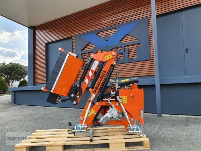 Böschungsmähgerät des Typs Tifermec Auslegemulcher Auslegemäher 300F + MK, Neumaschine in Schmallenberg (Bild 1)