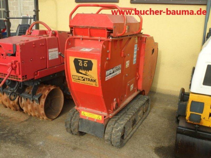 Brechanlage a típus Bavtrak Minibrecher, Gebrauchtmaschine ekkor: Obrigheim (Kép 1)