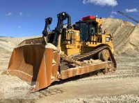CAT D10T2 Bulldozer