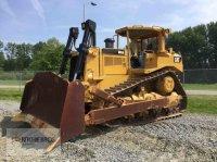 CAT D8R Bulldozer