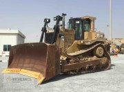 Bulldozer typu CAT D9R, Gebrauchtmaschine v Jebel Ali Free Zone