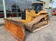 Bulldozer типа Caterpillar D 6 M LGP, Gebrauchtmaschine в Roosendaal