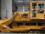 Caterpillar D5B LGP Bulldozer