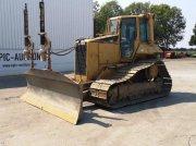 Bulldozer tip Caterpillar D5N FTC LGP, Gebrauchtmaschine in Leende