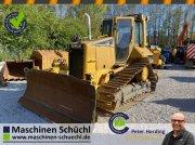 Bulldozer a típus Caterpillar D5N XLP, Gebrauchtmaschine ekkor: Schrobenhausen