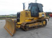 Bulldozer des Typs Caterpillar D6K XL, Gebrauchtmaschine in Dormagen