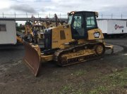 Caterpillar D6K2 XL Bulldozer
