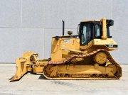 Bulldozer a típus Caterpillar D6M LGP, Gebrauchtmaschine ekkor: Antwerpen