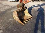 Bulldozer des Typs Caterpillar D6M ekkor: NEUVILLE SAINT AMAND