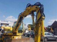 Caterpillar D6MXL Bulldozer