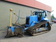 Bulldozer a típus Caterpillar D6N LGP, Gebrauchtmaschine ekkor: Barneveld