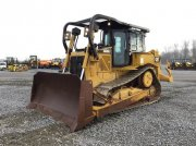 Caterpillar D6R2 Bulldozer