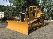 Caterpillar D6RXL Bulldozer