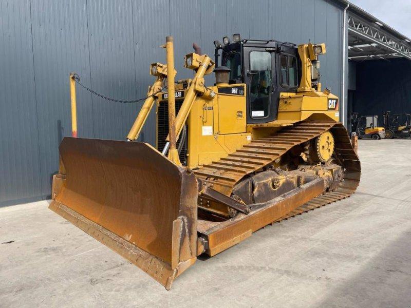 Bulldozer типа Caterpillar D6T LGP, Gebrauchtmaschine в Venlo (Фотография 1)