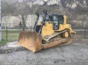 Caterpillar D6T XL Bulldozer