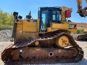 Bulldozer a típus Caterpillar D6T, Gebrauchtmaschine ekkor: Schrobenhausen