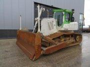 Bulldozer des Typs Caterpillar D7E LGP, Gebrauchtmaschine in Holten