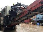 Bulldozer des Typs Caterpillar D8K ekkor: NEUVILLE SAINT AMAND