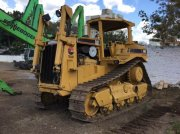 Caterpillar D8RLRC Bulldozer