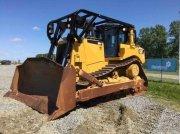 Bulldozer a típus Caterpillar D8T, Gebrauchtmaschine ekkor: NB Beda