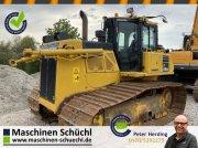 Bulldozer a típus Komatsu D65 PX-18 TOP Condition, Worldwide shipping, Gebrauchtmaschine ekkor: Schrobenhausen