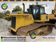 Bulldozer typu Komatsu D65 PX-18 TOP Condition, Worldwide shipping, Gebrauchtmaschine v Schrobenhausen