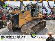 Bulldozer des Typs Liebherr 734LGP Dozer Schubraupe Trimble 3D ready, Gebrauchtmaschine in Schrobenhausen