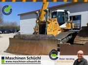 Bulldozer des Typs Liebherr PR 726 Ketten-Dozer, Raupe, Gebrauchtmaschine in Schrobenhausen
