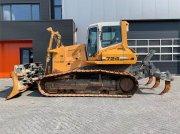 Liebherr PR724 LGP Bulldozer