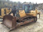 Liebherr PR944L Bulldozer