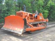 Bulldozer des Typs Sonstige Allis Chalmers HD21 Bulldozer, Gebrauchtmaschine in Stompetoren