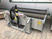 Container tip Fliegl HSHFLM180000V, Neumaschine in Gross-Bieberau