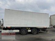 Container des Typs Krone WK7.3 RSTG BDF- Wechselkoffer C 7,45Typ: WK 7.3 R, Gebrauchtmaschine in Schwebheim