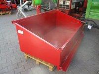 Nopi RC 180 Container