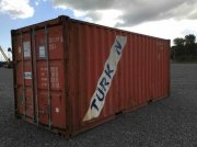 Container типа Sonstige Med Union Containers MU20-1001-C, Gebrauchtmaschine в NB Beda
