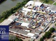 Container tip Sonstige Mercedes, MAN, IVECO, Scania, LKW Ersatzteile alle, Gebrauchtmaschine in Kalkar
