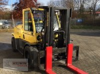 Hyster H 8.0FT9 Containerstapler