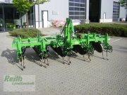 Dammformer a típus AVR Dammformer Vorführgerät Speedridger, Gebrauchtmaschine ekkor: Brunnen