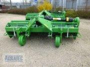 Dammformer des Typs AVR GE Force, Neumaschine in Salching bei Straubing