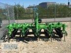 Dammformer des Typs AVR Speedridger in Salching bei Straubing