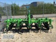 Dammformer des Typs AVR Speedridger, Neumaschine in Salching bei Straubing