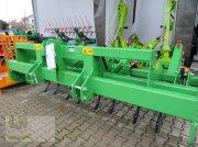 Baselier 4GKS 310 Steinsicherung Maszyna do prac na groblach