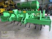 Dammformer des Typs Baselier GKS HD 310 Steinlösung, Neumaschine in Aresing