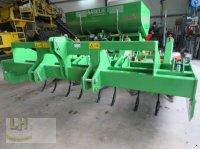 Baselier GKS HD 310 Steinlösung Dammformer