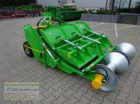 EURO-Jabelmann Dammfräse P 520 einschl. Druckwalze, sofort ab Lager Dammformer